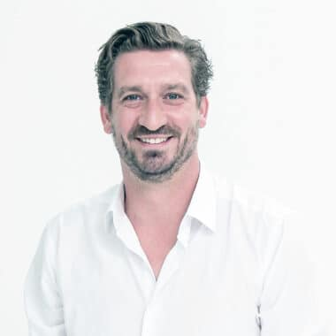 Johannes Stühlinger