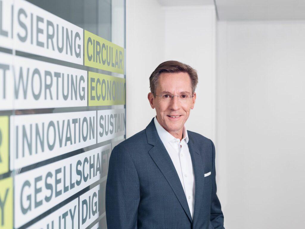 Christoph Scharff