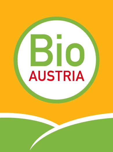 Gütesiegel-Dschungel Bio Austria
