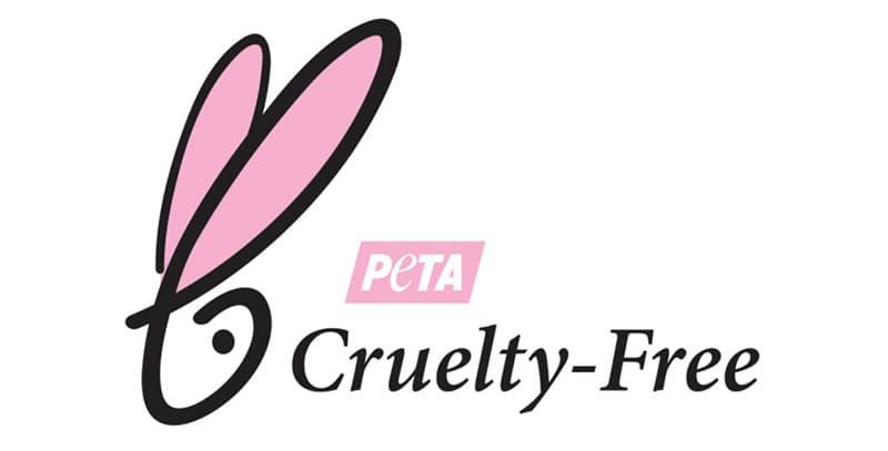 Cruelty-Free-Siegel