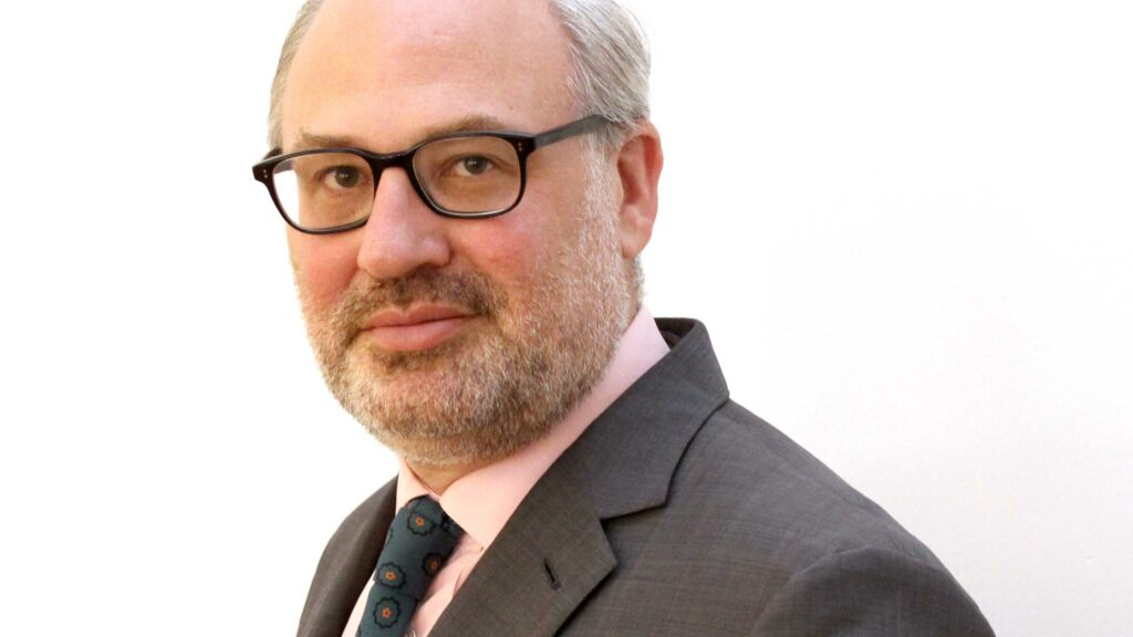 Michale Löwy