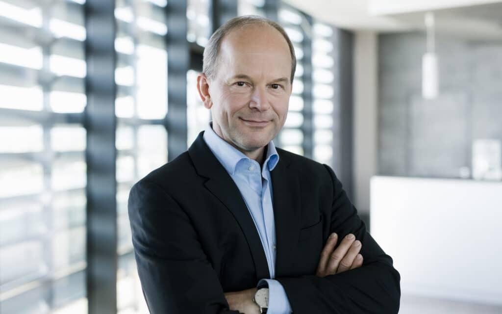 ATS-CEO-Andreas-Gerstenmayer