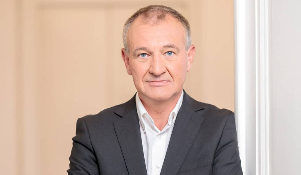 EAG Peter Koren