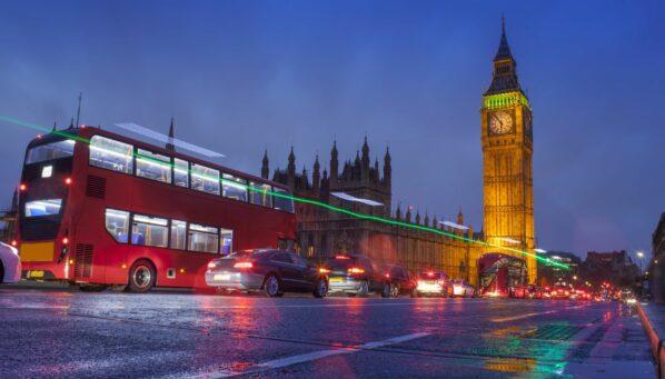 100 Tage Brexit, Teil 2: Wie es jetzt weitergeht