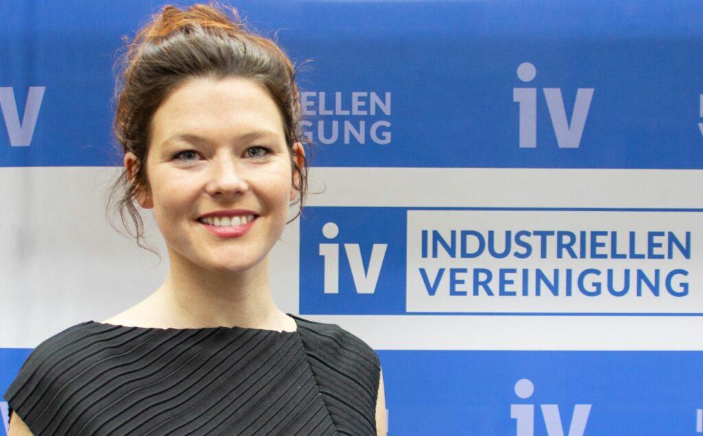 Marina Wittner