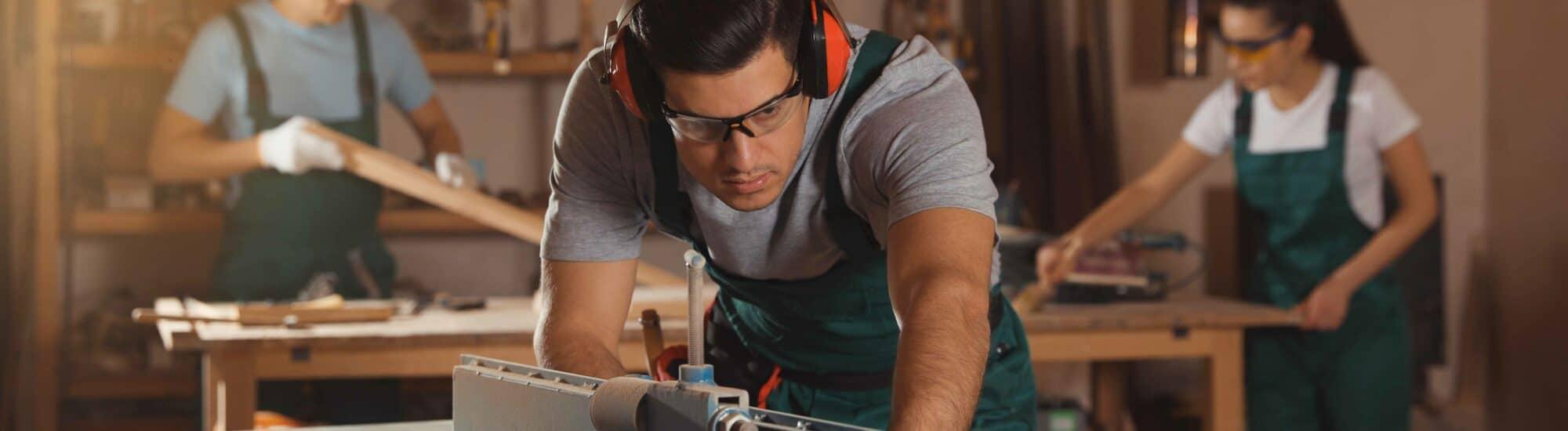 Möbelbranche im Wandel: Nachhaltigkeit erobert die eigenen vier Wände