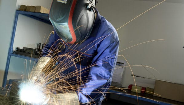 Sieben stahlharte Fakten zur heimischen Stahlindustrie