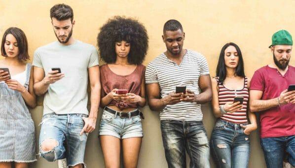 """Eine """"Strebergeneration"""" drängt auf den Arbeitsmarkt – was die Generation Z wirklich will"""