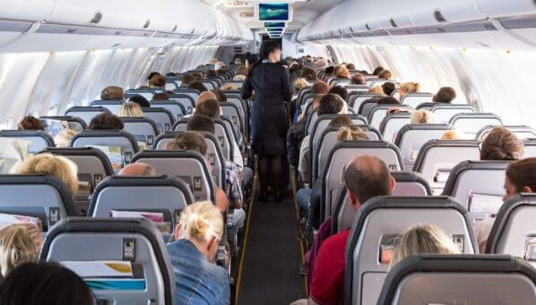 Österreichische Flugzeugindustrie hebt jetzt richtig ab